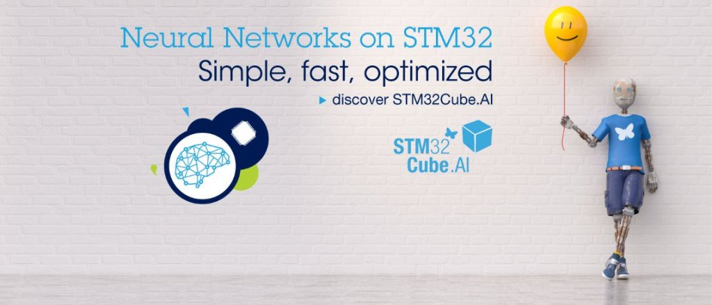 STMicroelectronics | ニュースリリース | Page 11